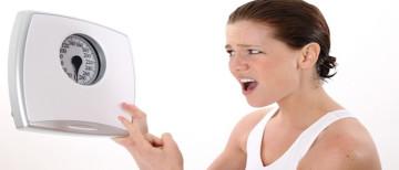10 Hal yang Membuat Diet Kamu Selalu Gagal