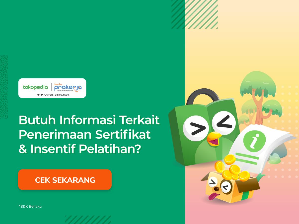 Help Page KPK