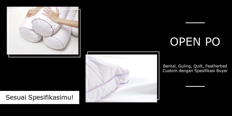 slide 3
