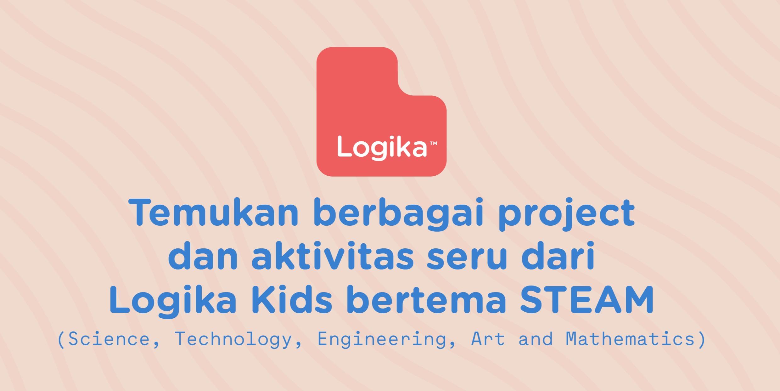 slide 2