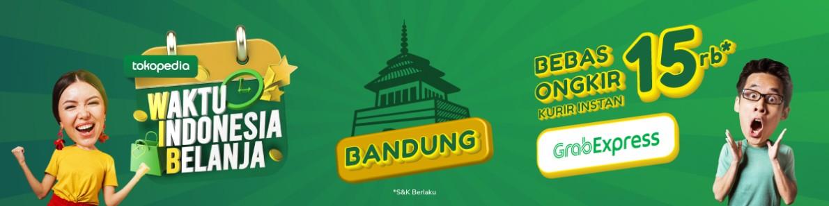 banner-header-1