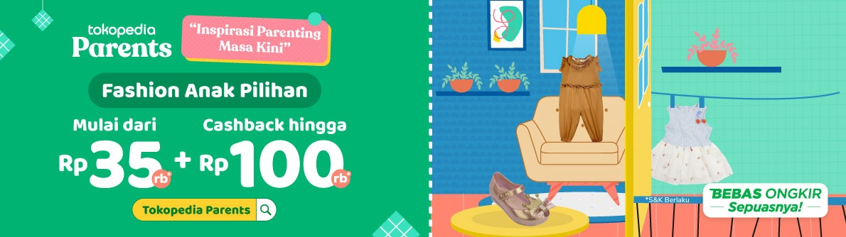 slider-banner-1-tokopedia-parents-fair