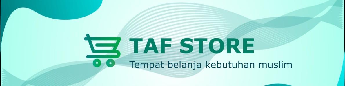 shop-cover