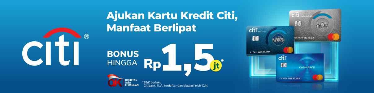 X_FT_HPB5_All User_Citibank_18 Oct 21
