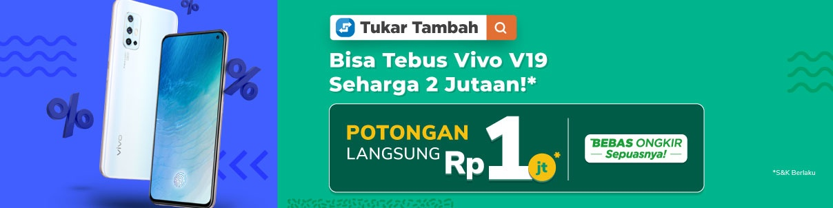 X_PG_HPB10_Tukar Tambah_All User_1-28_Feb 21