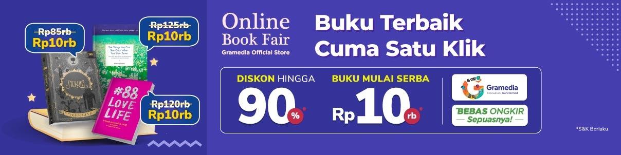 X_PG_HPB8_Gramedia Online Book Fair_All User_26 Feb 21
