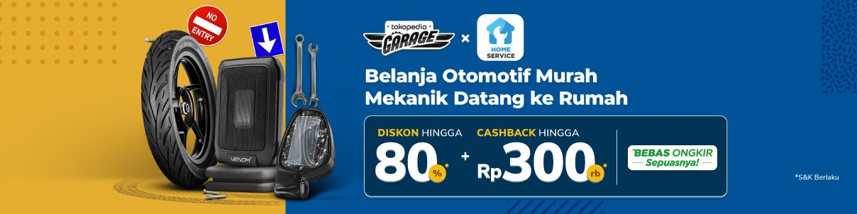 X_PG_HPB6_Tokopedia Garage x Home Service_All User_27 Feb 21