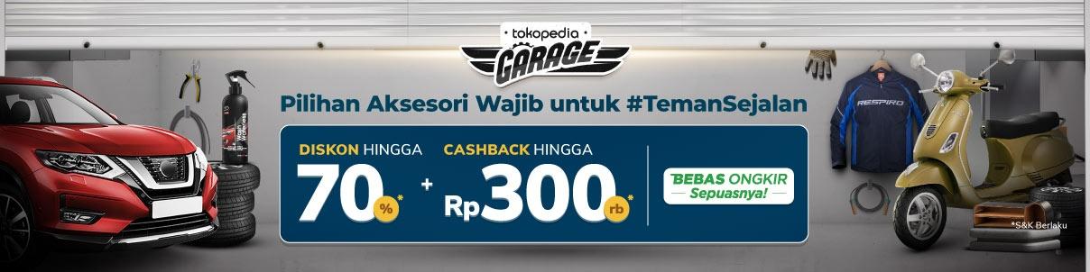 X_PG_HPB6_Tokopedia Garage #temansejalan_All User_2 Mar 21