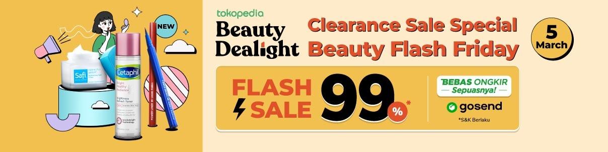 X_PG_HPB1_Beauty Dealight_All User_5 Mar 21