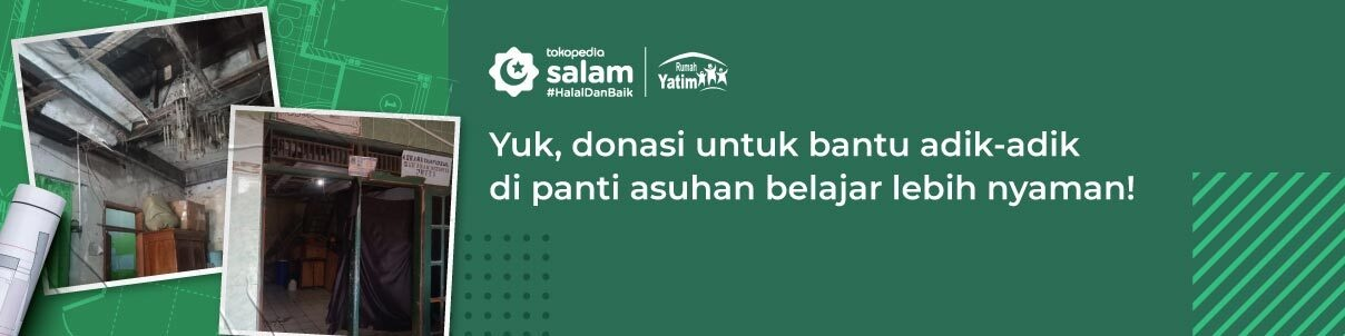 X_Salam_HPB7_Donasi Renovasi Panti_All User_7 Mar 21