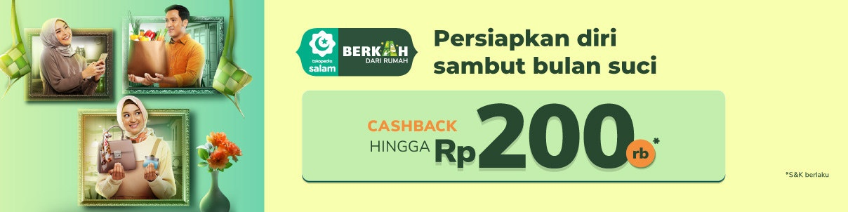 X_Salam_HPB7_All User_Halal Deals_12 Apr 21