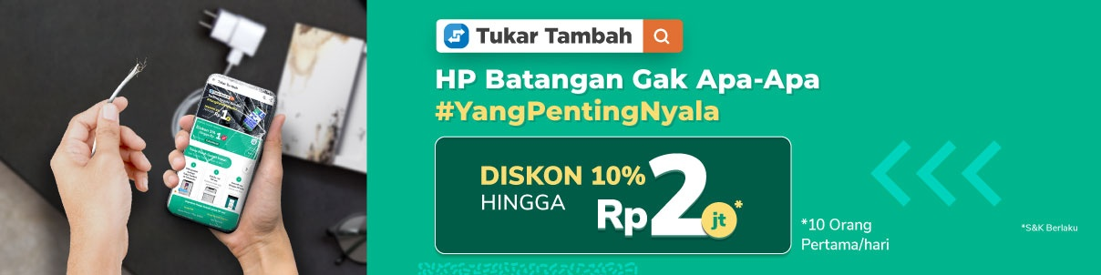 X_PG_HPB10_All User_Tukar Tambah_14 Apr 21