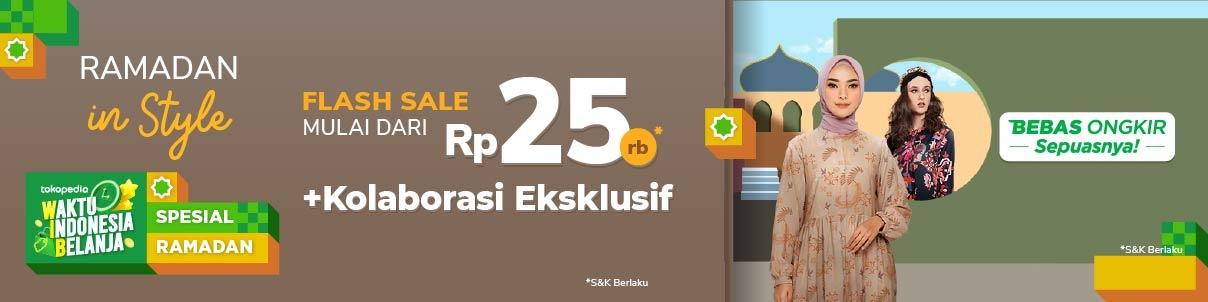 X_Salam_HPB7_All User_Ramadan in Style_15 Apr 21