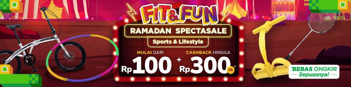 X_PG_HPB6_All User_Fit & Fun Ramadhan Edition_15 Apr 21