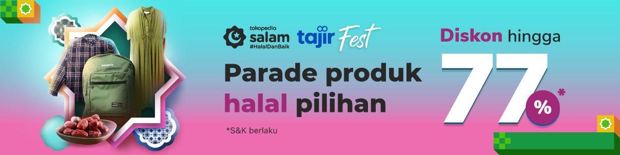 X_Salam_HPB7_AllUser_Tajirfest x salam_16 Apr 21