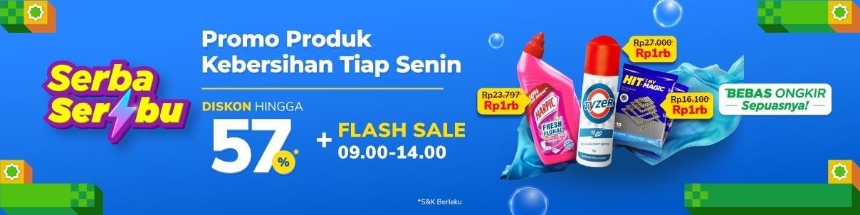 X_PG_HPB9_All User_Serba  Seribu Kebersihan_19 Apr 21