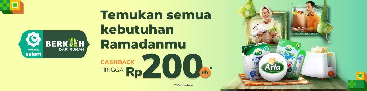 X_Salam_HPB7_All User_Halal Deals_19 Apr 21
