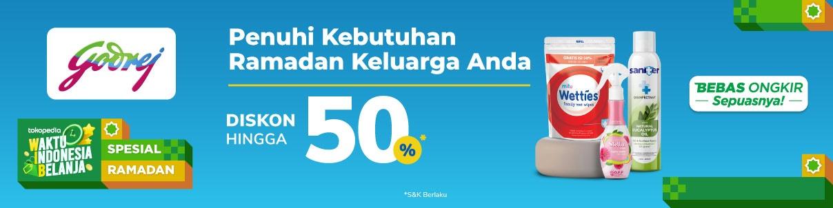 X_ADSOL_HPB3_All User_Godrej Indonesia - WIBSRE_466168_19 Apr 21