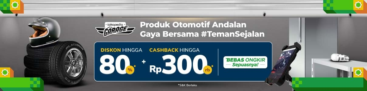 X_PG_HPB6_All User_Tokopedia Garage_20 Apr 21