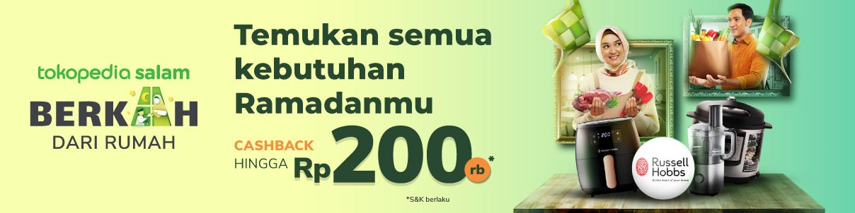 X_Salam_HPB7_All User_Halal Deals_20 Apr 21