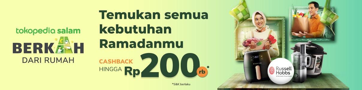 X_Salam_HPB7_All User_Halal Deals_21 Apr 21
