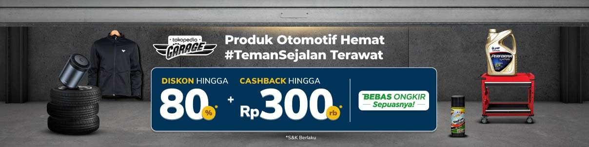 X_PG_HPB6_All User_Tokopedia Garage_17 May 21