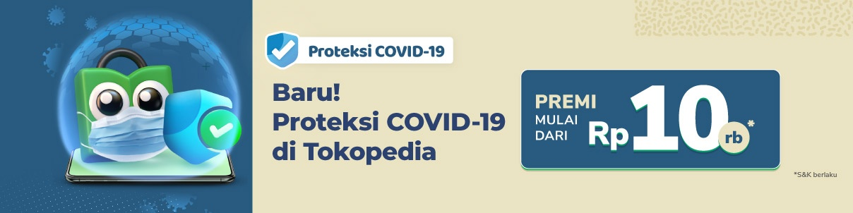X_FT_HPB5_All User_Insurance - Proteksi COVID-19_18 May 21