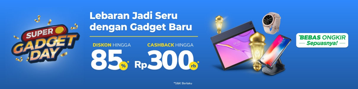 X_PG_HPB4_All User_Diskon Gadget Spesial Lebaran_18 May 21