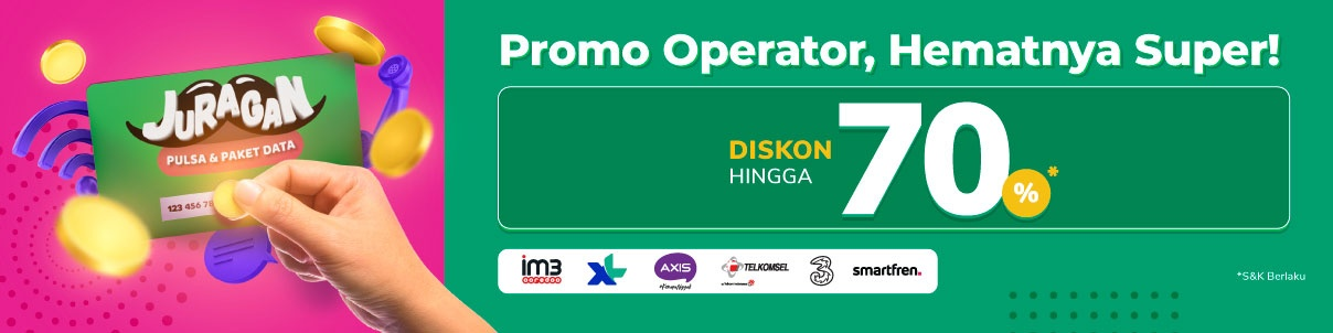 X_DG_HPB5_All User_Telco Day_7 May 21
