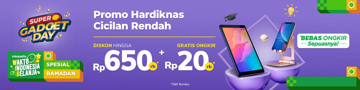 X_PG_HPB9_All User_Diskon Hari Pendidikan Nasional - SGD (Regular Days)_9 May 21
