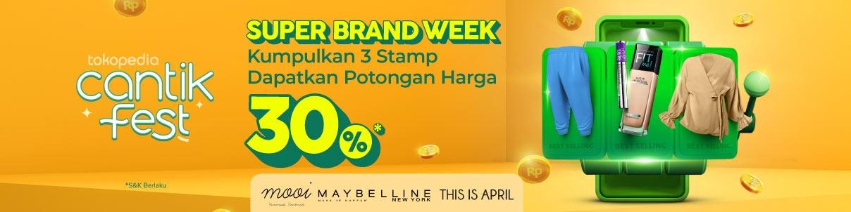 X_PG_HPB8_All User_Super Brand Week_13 Jun 21