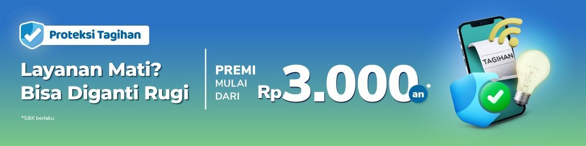 X_FT_HPB5_All User_Proteksi Tagihan_18 Jun 21