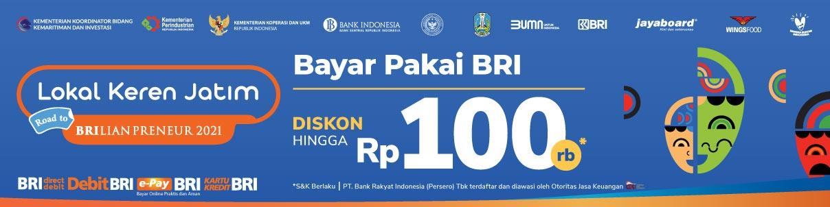 X_ADS_HPB2_All User_BAU - Bank BRI_1 Aug 21