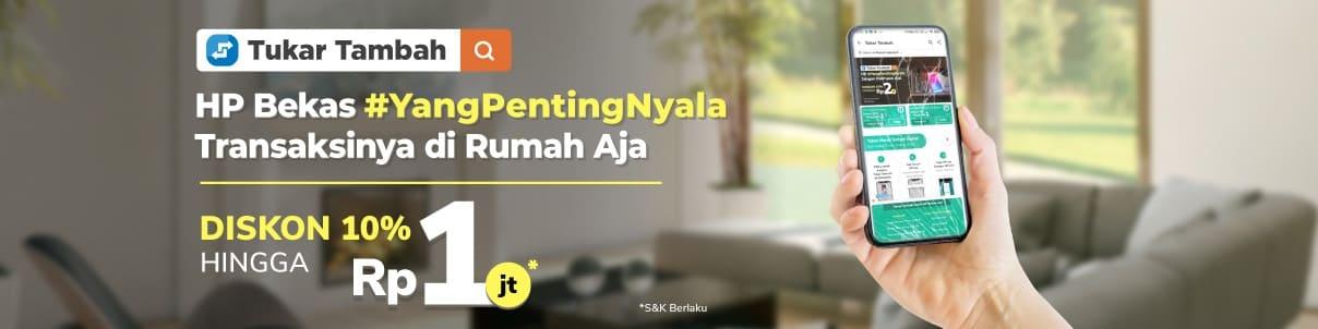 X_PG_HPB10_All User_Tukar Tambah_3 Aug 21