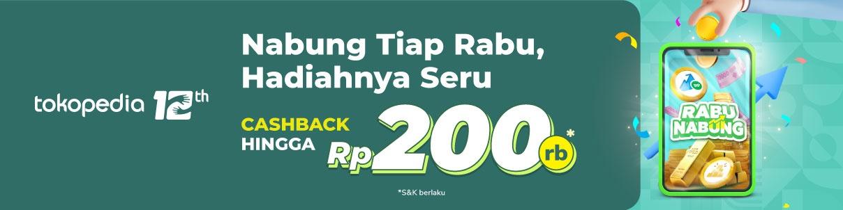 X_FT_HPB5_All User_Rabu Nabung_4 Aug 21