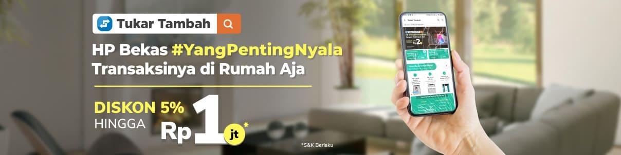 X_PG_HPB10_All User_Tukar Tambah_5 Aug 21