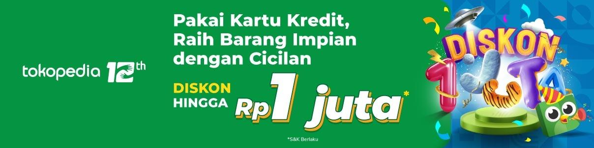 X_FT_HPB5_All User_Diskon 1 Juta_5 Aug 21