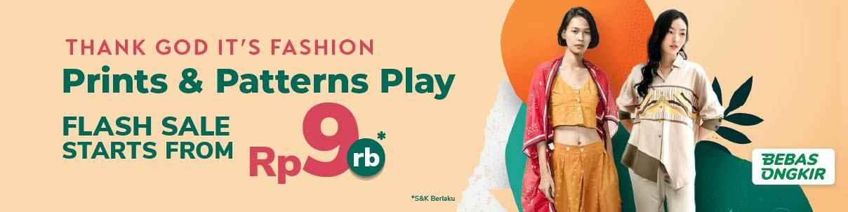 X_PG_HPB8_All User_Fashion Friday #49_17 Sep 21