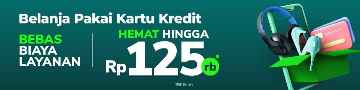 X_FT_HPB5_Targetted_Bebas Biaya Layanan_23 Sep 21