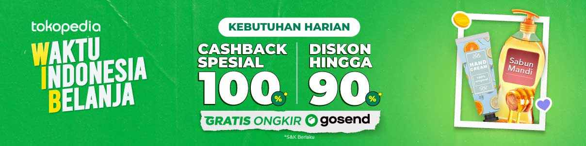 X_PG_HPB1_All User_Waktu Indonesia Belanja 1_25 Sep 21
