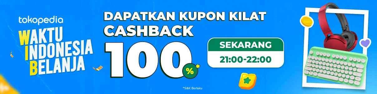 X_PG_HPB1_All User_Waktu Indonesia Belanja Kupon Kilat 2_27 Sep 21