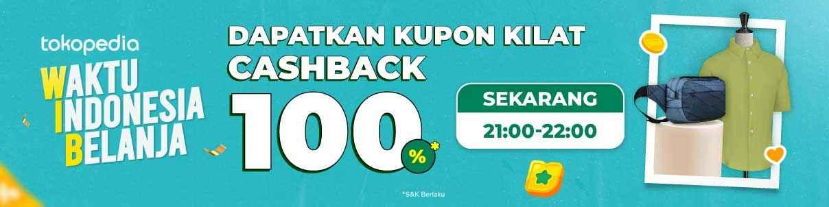X_PG_HPB1_All User_Waktu Indonesia Belanja Kupon Kilat 2_26 Sep 21