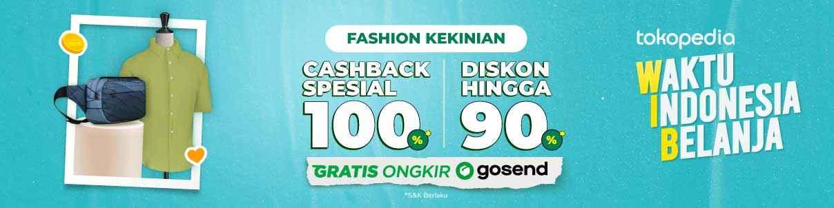 X_PG_HPB1_All User_Waktu Indonesia Belanja 1_26 Sep 21