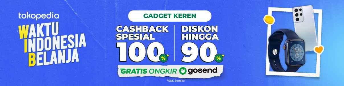 X_PG_HPB1_All User_Waktu Indonesia Belanja 1_28 Sep 21