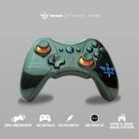 Gamepad Gaming