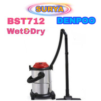 Vacum Cleaner DENPOO BST 712