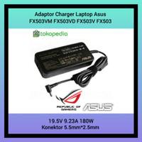 Adaptor Charger Laptop Asus FX503VM FX503VD FX503V FX503 Series