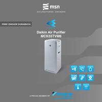 Air Purifier Daikin MCK55