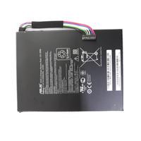 Baterai Laptop ASUS Eee Transformer TR101 TF101