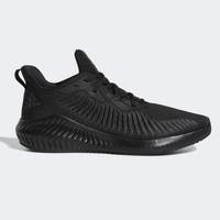 Sepatu Adidas ALPHABOUNCE+ 3 SHOES Core Black EG1391 ORIGINAL